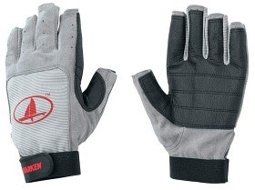 Bild på Harken Black Magic® Classic Gloves