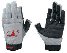 Bild på Harken Black Magic® Classic Gloves (LF)