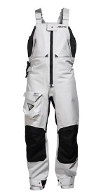 Bild på Musto HPX Ocean Trousers Platinum