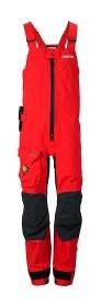 Bild på Musto HPX Ocean Trousers Red