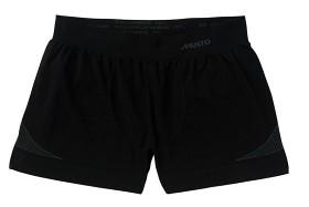 Bild på Musto Active Base Layer Boxer Shorts Svart