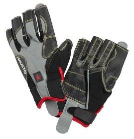 Bild på Musto Performance Gloves S/F