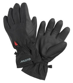 Bild på Musto Waterproof OutDry Gloves