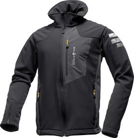 Bild på Sail Racing Men's Orca Softshell Jacket