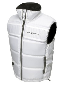 Bild på Sail Racing SR-10 Floatervest White