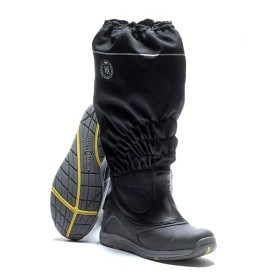 Bild på Henri Lloyd Extreme Waterproof Boot
