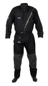 Bild på Musto MPX Gore-Tex Drysuit Black