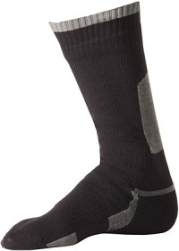Bild på Seal Skinz Thin Mid Length Sock