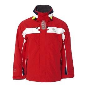 Bild på Henri Lloyd Osprey Inshore Jacket Red