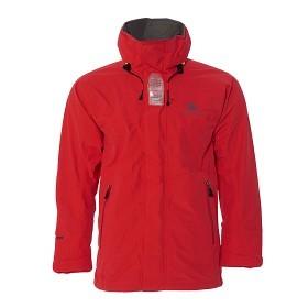 Bild på Henri Lloyd Prism Inshore Jacket Red