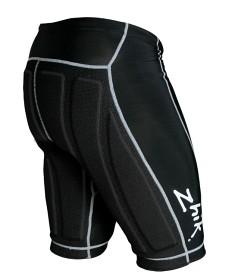 Bild på Zhik Deckbeater Shorts