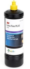 Bild på 3M Rubbing Extra Fin  1L