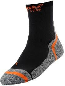 Bild på Alaska CoolDry Sock