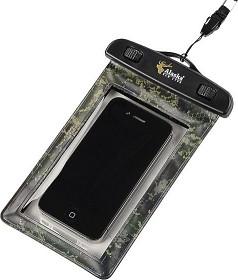 Bild på Alaska Vattentätt Mobilfodral