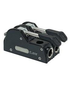 Bild på Antal Avlastare V-Grip Dubbel 10-14mm