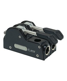 Bild på Antal Avlastare V-Grip Dubbel 8-10mm