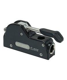 Bild på Antal Avlastare V-Grip Singel 8-10mm