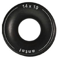 Bild på Antal Low Friction Ring R14.10
