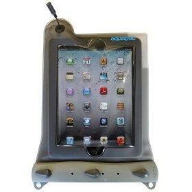 Bild på Aquapac iPad Case