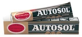 Bild på Autosol polermedel 100g tub