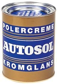 Bild på Autosol polermedel 1kg burk