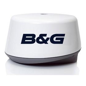 Bild på B&G Broadband 3G™ Radar