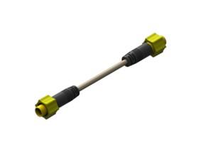 Bild på B&G Ethernet Cable Joiner Female/Female