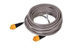 Bild på B&G Ethernet Cable Yellow 5 Pin 4.5m (15ft)