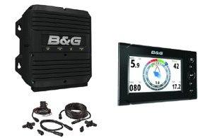 Bild på B&G H5000 Base Pack Hydra