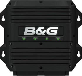 Bild på B&G H5000, CPU Hercules