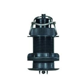 Bild på B&G H5000/H3000 Speed Sensor only