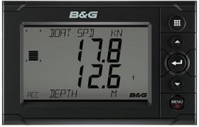 Bild på B&G H5000 Race Display