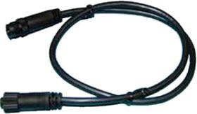 Bild på B&G N2K Cable 0.61m (2ft)