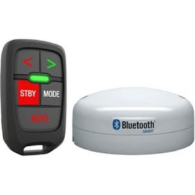 Bild på B&G WR10 Wireless Autopilot remote and Base station