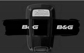Bild på B&G WR10 Wrist Band