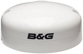 Bild på B&G ZG100 Antenna