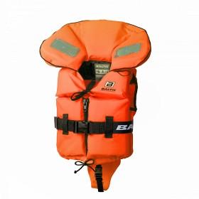 Bild på Baltic Split Front - Orange 3-15kg