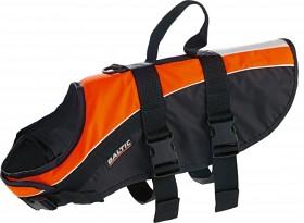 Bild på Baltic Hundflytväst Mascot M-XXL - Orange