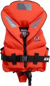 Bild på Baltic Pro Sailor - Orange