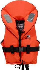 Bild på Baltic Skipper - Orange