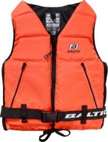 Bild på Baltic Supersoft II - Orange