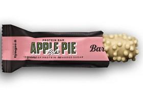 Bild på Barebells Core Bar Apple Pie 40 g