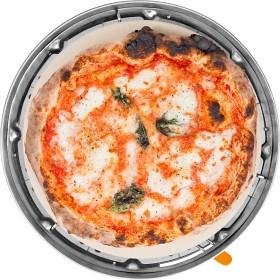 Bild på Biolite Basecamp Pizza Stone and Lid