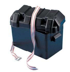 Bild på Batteribox