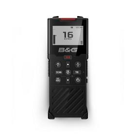 Bild på B&G H60 Wireless handset for the V60VHF radio
