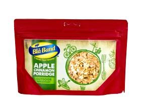 Bild på Blå Band Äpple och Kanelgröt