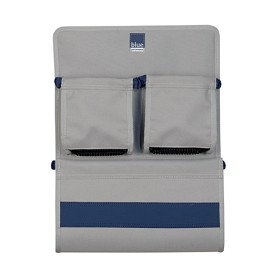 Bild på Blue Performance Cabin Bag S