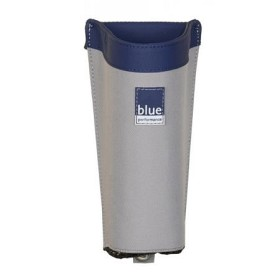 Bild på Blue Performance Winch Handle Bag Large