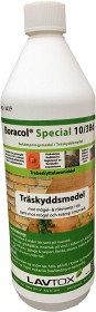 Bild på Boracol Special 1 Liter