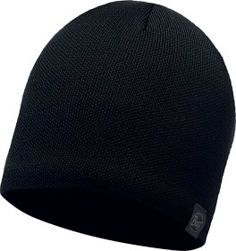 Bild på Buff Hat Solid Black